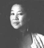 Marilyn Chin, Poet - Summer 2008