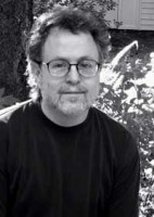 Floyd Skloot, Creative Nonfiction - Summer 2008