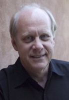Thomas Larson, Creative Nonfiction - Summer 2010
