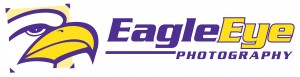 EagleEye Photo Logo