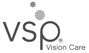 link to VSP Vision Care Website