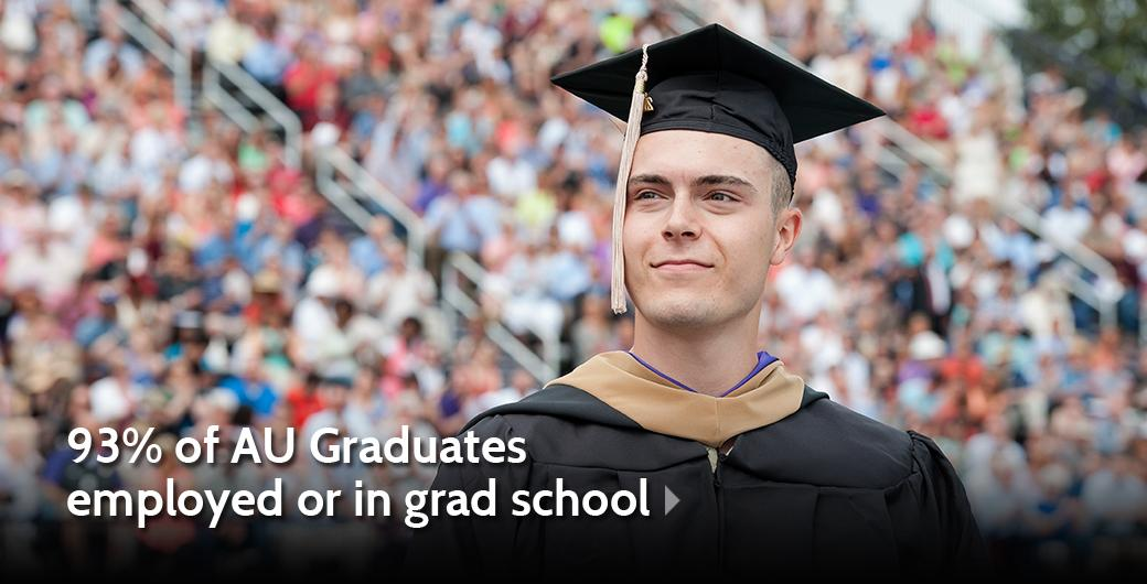 Brandeis, Temple or University of Hawaii for my MBA?