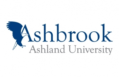 Ashland University to Host Debate for the U.S. House 7th District Seat