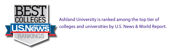Best Colleges rated by U.S. News