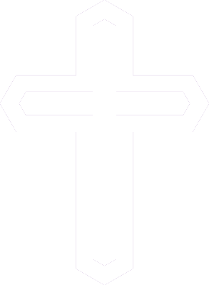 icon of a christian cross
