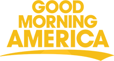 Good Morning America logo