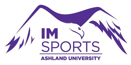 Ashland University Intramural Sports