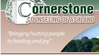 Cornerstone Counseling of Ashland