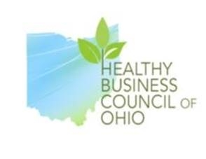 Healthy Business Council of Ohio