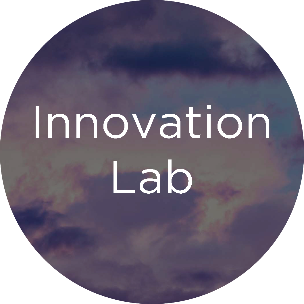 innovation_lab_button.2.png