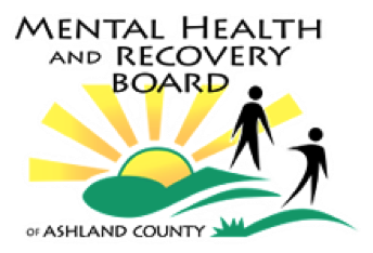 Mental Health and Recovery Board of Ashland County