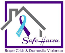 Rape Crisis & Domestic Violence