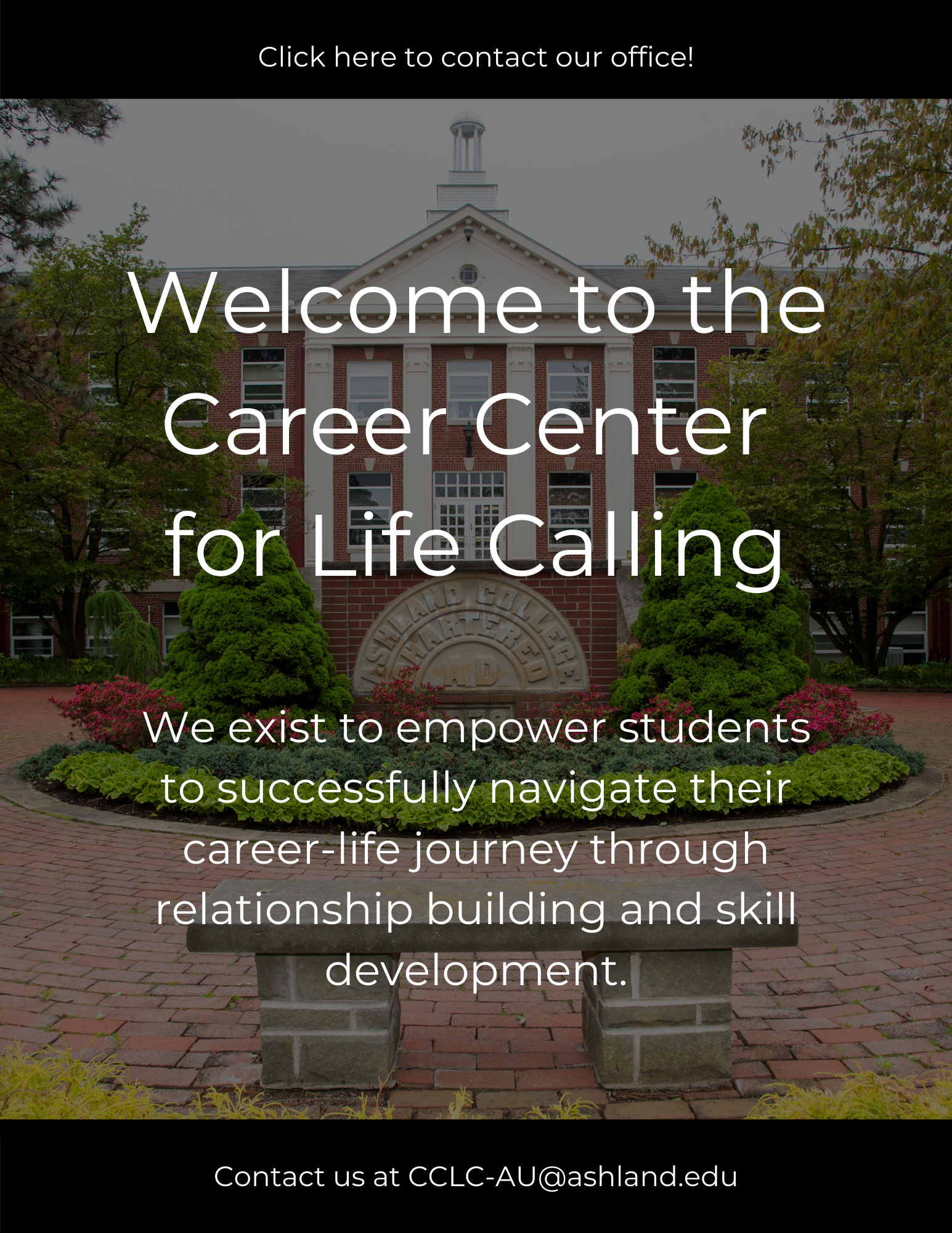 welcome_to_the_career_center_for_life_calling.png