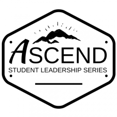 Ascend Student Leadership Series