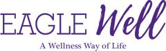 A Wellness Way of Life